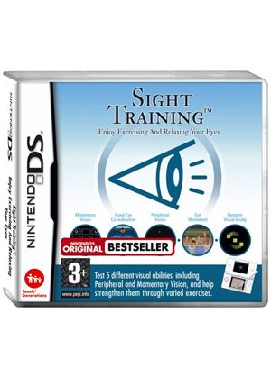 Sight Training (DS)