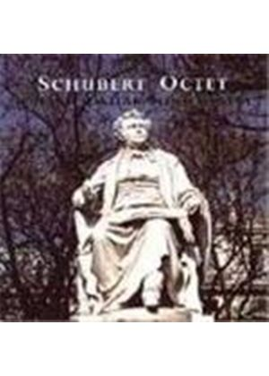 Schubert: Octet