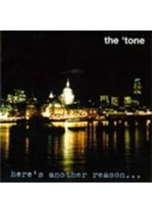 Tone - Here's Another Reason To Believe In Rock 'n' Roll (Music CD)