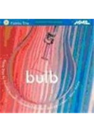 Fidelio Trio - Bulb (Music CD)