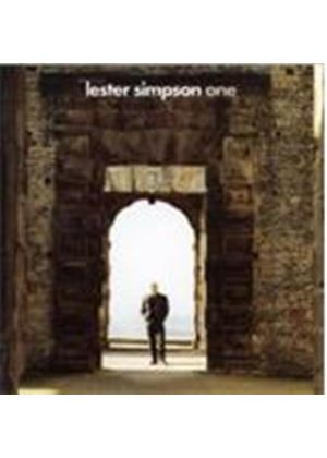 Lester Simpson - One
