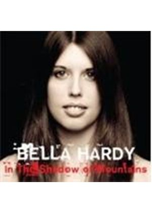Bella Hardy - In The Shadow Of Mountains (Music CD)