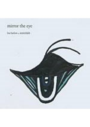 Lou Barlow - Mirror The Eye (Music CD)