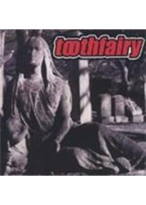 Toothfairy - Does Not Work Well With Reality (Music CD)