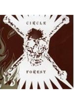 Circle - Forest (Music CD)