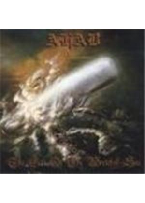 AHAB - Call Of The Wretched Sea, The