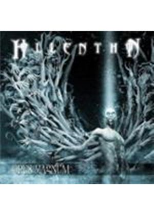 Hollenthon - Opus Magnum [Limited Edition]