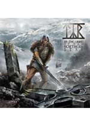 Tyr - By The Light Of The Northern Star (Music CD)
