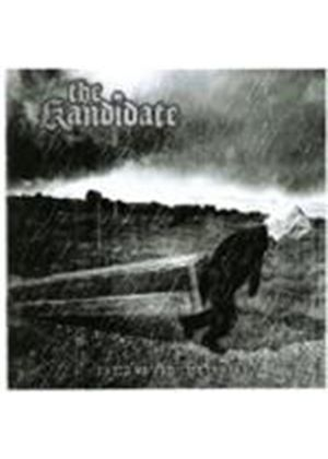 Kandidate - Until We Are Outnumbered (Music CD)