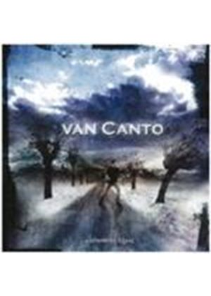 Van Canto - Storm To Come (Music CD)