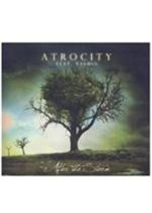 Atrocity - After The Storm [Digipak] (Music CD)