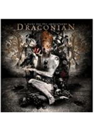 Draconian - Rose For The Apocalypse, A [Digipak] (Music CD)