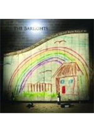 Barlights (The) - If It Wasn't For The Light (Music CD)