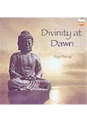 Pandit Shivkumar Sharma - Divinity At Dawn