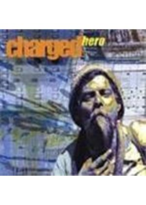Charged - Hero