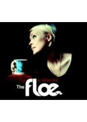 The Floe - No Looking Back (Music CD)