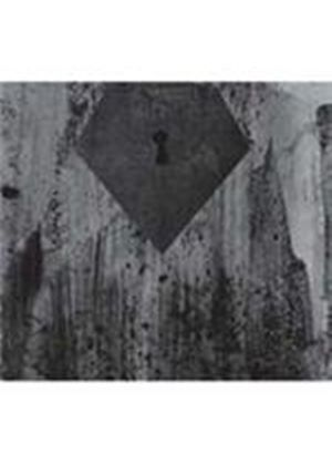 K100 - Vault Of Apparitions, The (Music CD)