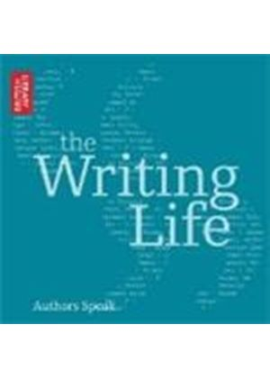 Various Artists - Writing Life (Music CD)