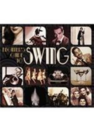 Various Artists - Beginner's Guide To Swing (Music CD)