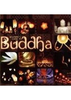 Various Artists - Beginner's Guide To Buddha (Music CD)