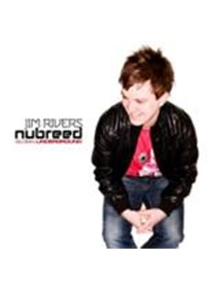 Various Artists - Nu Breed Vol.7: Jim Rivers (Music CD)
