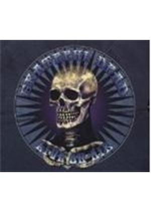 Grateful Dead (The) - Live On Air (Music CD)