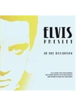 Elvis Presley - In The Beginning (Music CD)