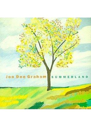 Graham Jon Dee - Summerland