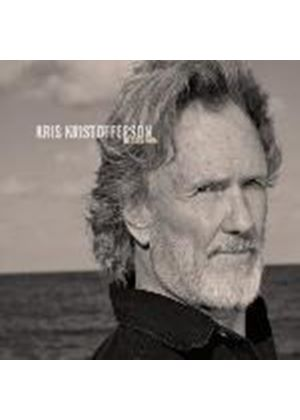 Kris Kristofferson - This Old Road (Music CD)