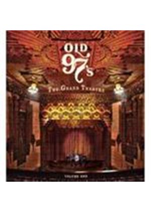 Old 97's - Grand Theatre Vol.1, The (Music CD)