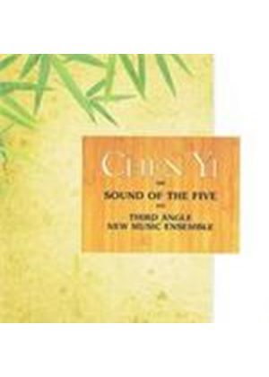 Chen: Sound of the Five (Music CD)