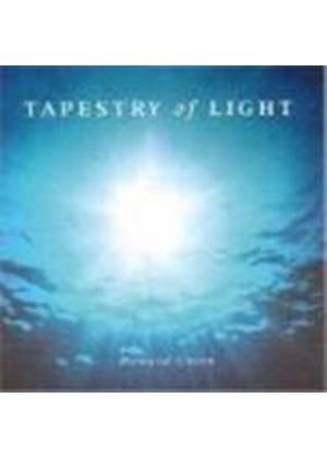 Howard Green - Tapestry Of Light