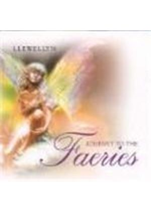 Llewellyn - Journey To The Faeries