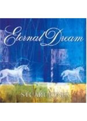 Stuart Jones - Eternal Dream