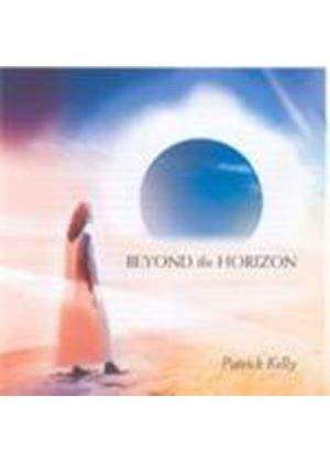 Patrick Kelly - Beyond The Horizon