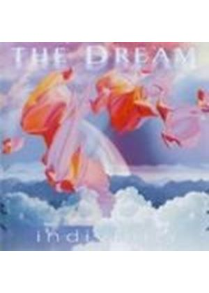 INDIVINITY - Dream, The