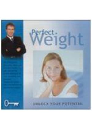 Dr. Hilary Jones - Perfect Weight
