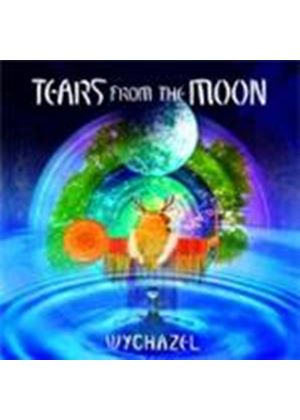 Wychazel - Tears From The Moon