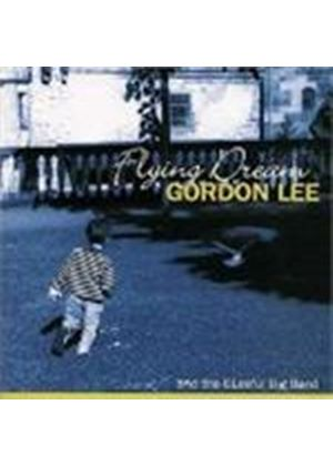 Gordon Lee - Flying Dream [US Import]