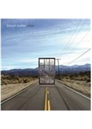 Bryan Beller - View (Digitally Remastered) (Music CD)