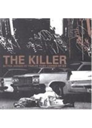 Killer - Better To Be Judged By Twelve Than Carried By Six [Remastered] (Music CD)