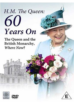 HM The Queen: 60 Years On