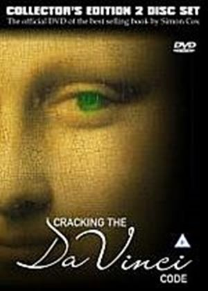 Cracking The Da Vinci Code (Collectors Edition)