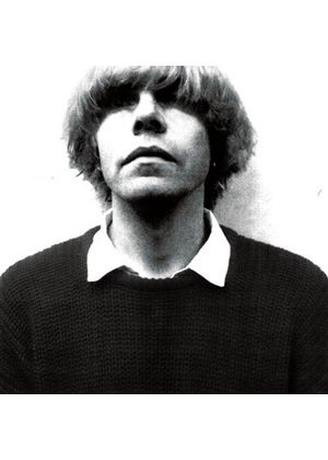 Tim Burgess - Oh No I Love You (Music CD)