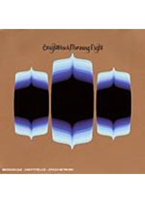 Brightblack Morning Light - Brightblack Morning Light (Music CD)