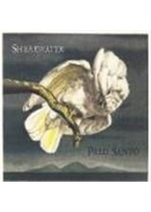 Shearwater - Palo Santa (2CD)