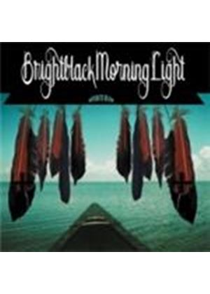 Brightblack Morning Light - Motion To Rejoin (Music CD)