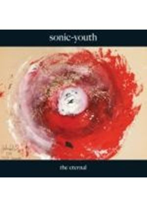 Sonic Youth - The Eternal (Music CD)