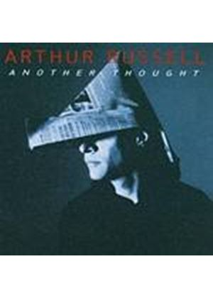 Arthur Russell - Another Thought (Music CD)