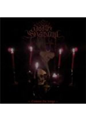 Daath Shadow - Crowns For Kings (Music CD)